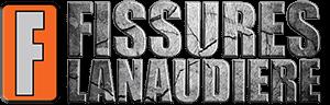 FISSURES LANAUDIÈRE | Fissures de fondation, imperméabilisation et drains français