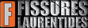 FISSURES LAURENTIDES | Fissures de fondation, imperméabilisation et drains français